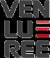 Venluree NZ installer network | Call 0800 836 587