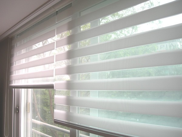 Venluree Blinds Blinds Amp Curtains Installation Nz Wide